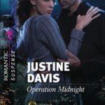 [PDF] [EPUB] Operation Midnight  (Cutter's Code #1) Download