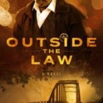 [PDF] [EPUB] Outside the Law Download