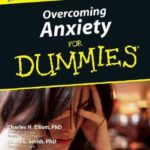 [PDF] [EPUB] Overcoming Anxiety For Dummies (For Dummies Health and Fitness) Download