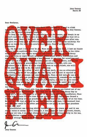 [PDF] [EPUB] Overqualified Download by Joey Comeau