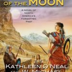 [PDF] [EPUB] People of the Moon (North America's Forgotten Past, #13) Download