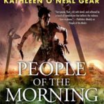 [PDF] [EPUB] People of the Morning Star (North America's Forgotten Past #21; People of Cahokia #1) Download