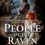 [PDF] [EPUB] People of the Raven (North America's Forgotten Past, #12) Download