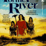 [PDF] [EPUB] People of the River (North America's Forgotten Past, #4) Download
