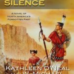 [PDF] [EPUB] People of the Silence (North America's Forgotten Past, #8) Download