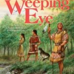 [PDF] [EPUB] People of the Weeping Eye (Moundville Duology #1; North America's Forgotten Past #15) Download