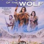 [PDF] [EPUB] People of the Wolf (North America's Forgotten Past, #1) Download