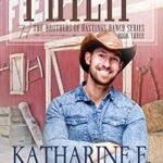 [PDF] [EPUB] Philip (The Brothers of Hastings Ranch #3) Download