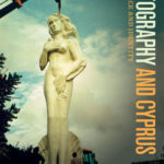 [PDF] [EPUB] Photography and Cyprus: Time, Place and Identity Download