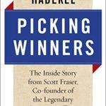 [PDF] [EPUB] Picking Winners Download