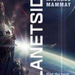 [PDF] [EPUB] Planetside (Planetside #1) Download