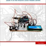 [PDF] [EPUB] Range Finding, Object Detection and Object Avoidance: Book 4 of the Arduino Short Reads Series Download
