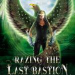 [PDF] [EPUB] Razing the Last Bastion Download