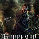 [PDF] [EPUB] Redeemer: The Piper Revolution Trilogy Book 1 Download