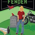 [PDF] [EPUB] Return to Fender Download