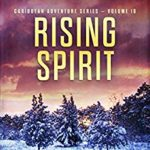 [PDF] [EPUB] Rising Spirit (Jesse McDermitt Caribbean Adventure #16) Download