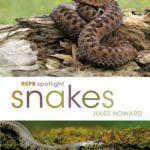 [PDF] [EPUB] Rspb Spotlight Snakes Download