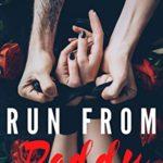 [PDF] [EPUB] Run from Daddy (Dirty Professor, Book 1) Download