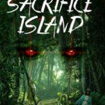 [PDF] [EPUB] Sacrifice Island Download