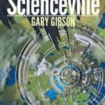 [PDF] [EPUB] Scienceville and Other Lost Worlds Download
