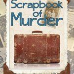 [PDF] [EPUB] Scrapbook of Murder (An Anastasia Pollack Crafting Mystery 6) Download