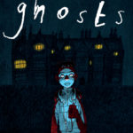 [PDF] [EPUB] Seven Ghosts Download