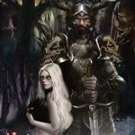 [PDF] [EPUB] Shadows End: An Epic Dungeon Core Series Download