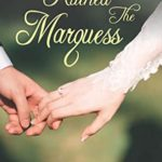 [PDF] [EPUB] She Ruined the Marquess Download