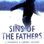 [PDF] [EPUB] Sins of the Fathers Download