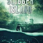 [PDF] [EPUB] Sligger Island (Sliggers Book 2) Download