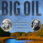 [PDF] [EPUB] Small Town, Big Oil: The Untold Story of the Women Who Took on the Richest Man in the World–And Won Download