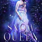 [PDF] [EPUB] Snow Queen (Haunted Ballet, #1) Download