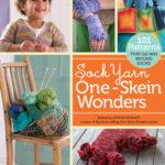 [PDF] [EPUB] Sock Yarn One-Skein Wonders: 101 Patterns That Go Way Beyond Socks! Download