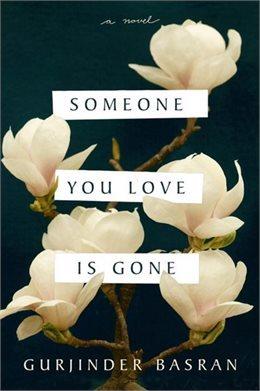 [PDF] [EPUB] Someone You Love Is Gone Download by Gurjinder Basran