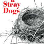 [PDF] [EPUB] Songbirds and Stray Dogs Download