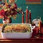 [PDF] [EPUB] Southern Christmas Cookbook: Inspired Ideas for Holiday Cooking and Decorating Download