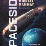 [PDF] [EPUB] Spaceside (Planetside #2) Download
