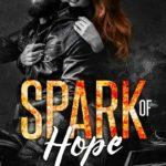 [PDF] [EPUB] Spark of Hope (MacKenny Brothers #3) Download