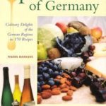 [PDF] [EPUB] Spoonfuls of Germany: Culinary Delights of the German Regions in 170 Recipes Download