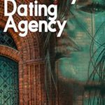 [PDF] [EPUB] St. Mary's Dating Agency (Max and Olivia, #4) Download
