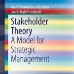 [PDF] [EPUB] Stakeholder Theory: A Model for Strategic Management Download