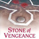 [PDF] [EPUB] Stone of Vengeance Download
