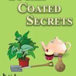 [PDF] [EPUB] Sugar-Coated Secrets (A Jolene Mackenzie Mystery #3) Download