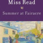 [PDF] [EPUB] Summer at Fairacre (Fairacre, #16) Download
