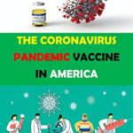 [PDF] [EPUB] THE CORONAVIRUS PANDEMIC VACCINE IN AMERICA: Joe Biden policy on vaccines and Everything you need to know about the New Pfizer vaccine Download