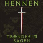 [PDF] [EPUB] TRONDHEIM SAGEN: Green Tide Download