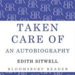 [PDF] [EPUB] Taken Care Of: An Autobiography Download
