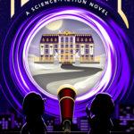 [PDF] [EPUB] Telescope: A Science Fiction Novel Download