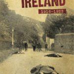 [PDF] [EPUB] Terror in Ireland 1916-1923 Download