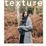 [PDF] [EPUB] Texture: 20 timeless garments exploring knit, yarn and stitch Download
